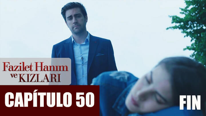 Imagen sahsiyet-711-episode-11-season-1.jpg