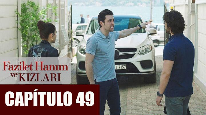 Imagen sahsiyet-710-episode-10-season-1.jpg