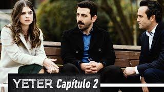 Imagen sahsiyet-701-episode-1-season-1.jpg