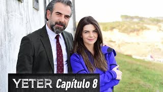 Imagen sahsiyet-707-episode-7-season-1.jpg