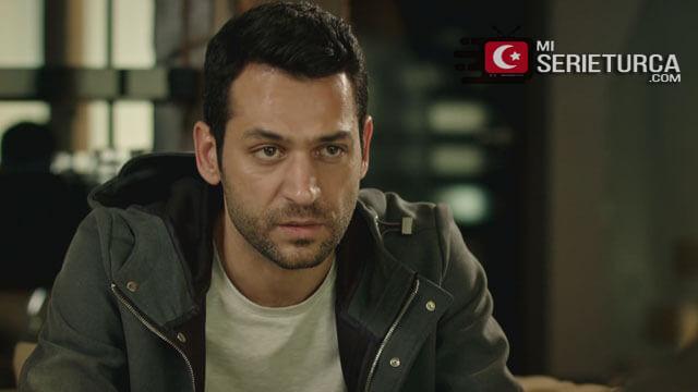 Imagen serie turca castellano