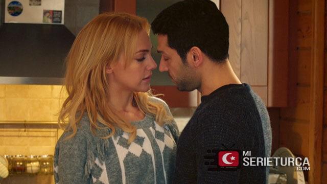 Imagen serie turca español latino