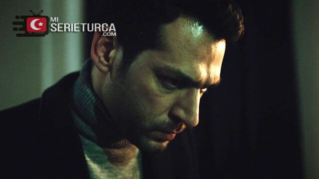 Imagen serie turca subtitulada al español