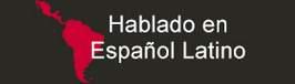 series turcas en español latino